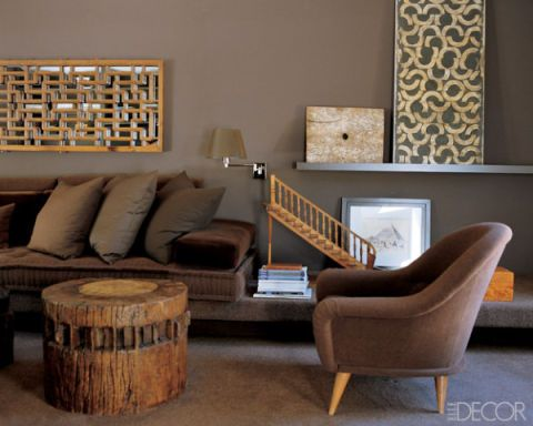 Wood, Brown, Interior design, Room, Wall, Hardwood, Furniture, Living room, Couch, Interior design,