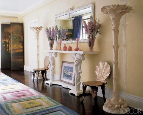 Wood, Interior design, Room, Floor, Flooring, Interior design, Home, Living room, End table, Paint,