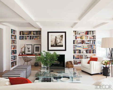 Living room, Room, Interior design, Furniture, White, Ceiling, Property, Building, Home, Wall,