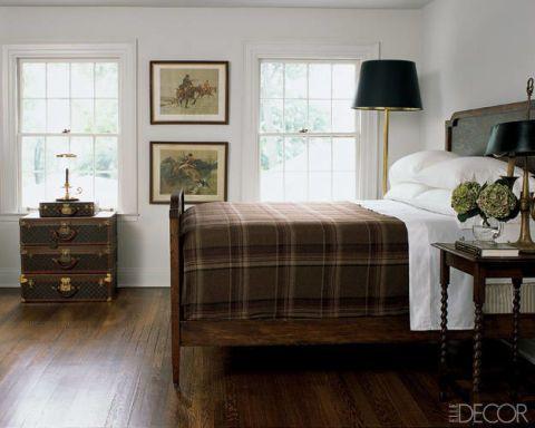 Wood, Room, Floor, Interior design, Flooring, Hardwood, Textile, Wall, Furniture, Bed,