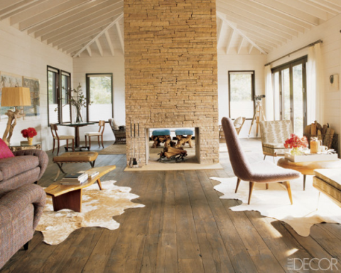 Wood, Floor, Room, Interior design, Flooring, Property, Living room, Hardwood, Home, Wood flooring,
