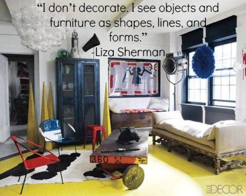 Interior design, Room, Floor, Interior design, Couch, Home, Living room, Door, Window treatment, Cart,