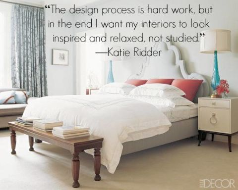 Wood, Room, Interior design, Bed, Floor, Property, Bedding, Furniture, Wall, Textile,