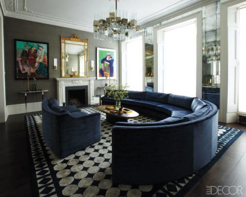 Floor, Interior design, Flooring, Room, Property, Ceiling, Wall, Couch, Interior design, Living room,