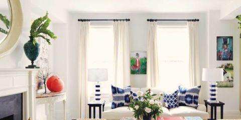 Room, Interior design, Living room, Property, Floor, Home, Furniture, Wall, Interior design, Table,