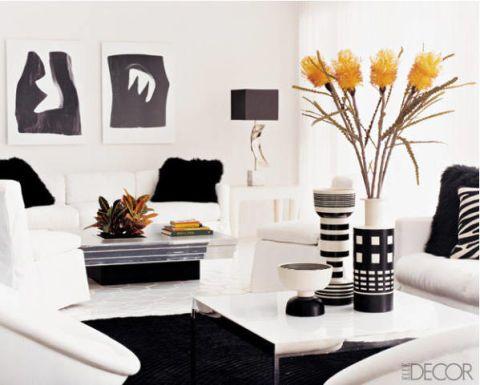 Room, Interior design, Furniture, Interior design, Wall, Living room, Pillow, Home, Throw pillow, Still life photography,
