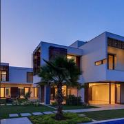 Property, Facade, Real estate, Building, Majorelle blue, Home, Residential area, Commercial building, Apartment, Urban design,