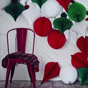 Red, Interior design, Carmine, Pattern, Interior design, Design, Coquelicot, Natural material, Plastic,