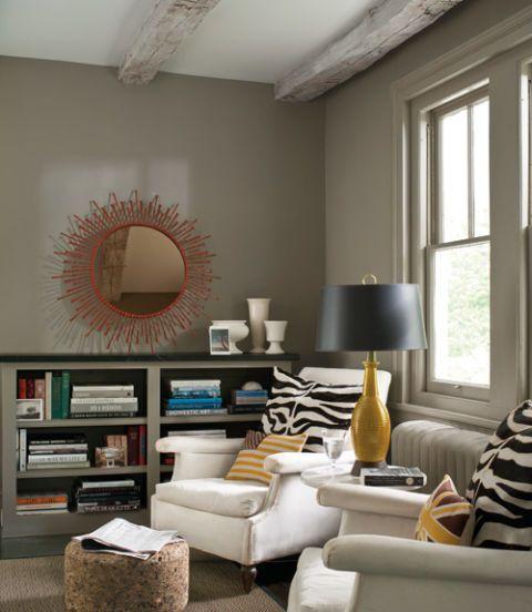 Interior design, Room, Wood, Window, Wall, Living room, Floor, Ceiling, Interior design, Home,