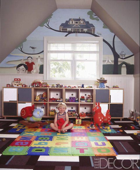 Bedroom Reading Chairs Bedroom Cupboards Brisbane Bedroom Curtains Images Loft Bed Bedroom Ideas: How To Decorate A Child's Room