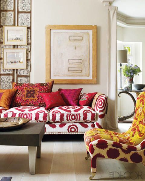 Interior design, Room, Wood, Living room, Wall, Furniture, Couch, Interior design, Home, Floor,