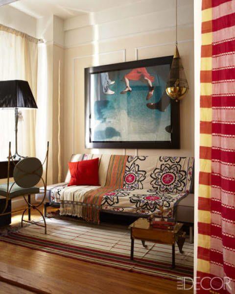 Wood, Interior design, Room, Floor, Flooring, Furniture, Living room, Lamp, Couch, Lampshade,