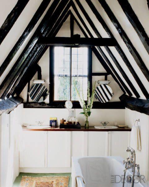 Room, Window, Interior design, Wall, Glass, Fixture, Interior design, Daylighting, Home, Design,