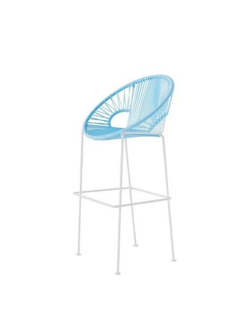 Product, Furniture, Line, Outdoor furniture,