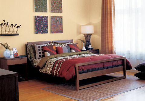 sears bedroom set - pkv-17-04