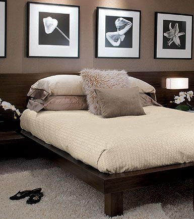 Candice Olson S Divine Design Lofty, Candice Olson Furniture Norwalk