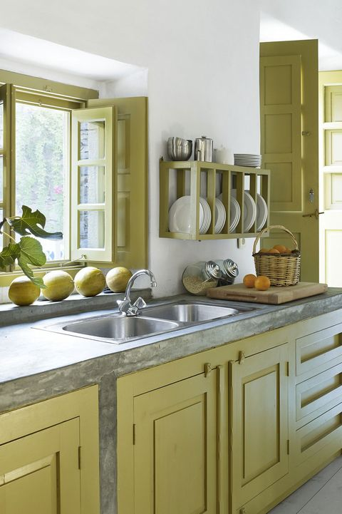 60 Brilliant Small Kitchen Ideas Gorgeous Small Kitchen Designs