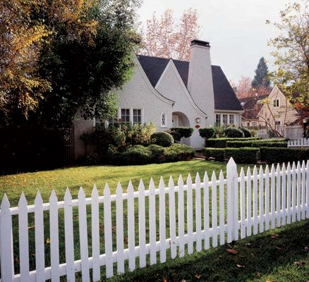 Asset Designer Fencing Eco friendly fences environmentally gentle fence options workwithnaturefo
