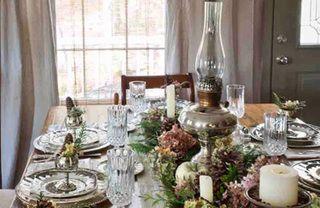Property, Room, Interior design, Photograph, White, Dishware, Glass, Serveware, Porcelain, Fixture,