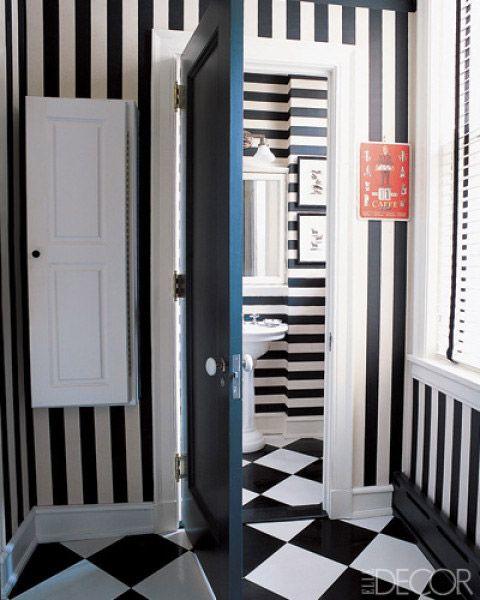 alessandra branca rooms - alessandra branca interior design