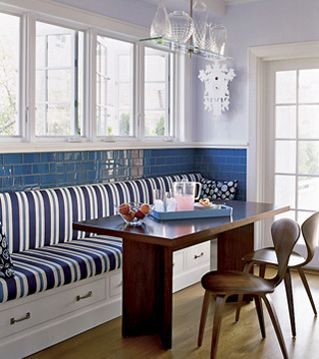 Kitchen Design Ideas Ways To Add Color The