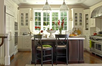 Country Kitchen Renovation Ideas Alluring Kitchen Remodeling Ideas Contemporary Country Kitchen Design Inspiration