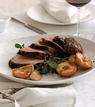 recipe: sage marinade for pork [32]