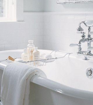 Bathroom Remodeling At PointClickHomecom Ndash Best Bathroom - Inexpensive ways to remodel a bathroom