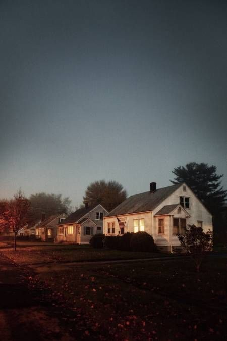 4 Things To Know Before You Sell Your Haunted House