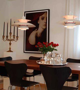 Modern Interior Design: Interior Decorating Online