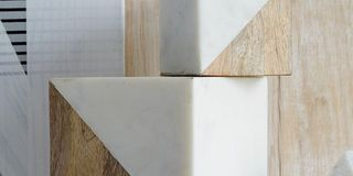 Property, Wall, Grey, Parallel, Composite material, Material property, Rectangle, Wood stain, Plywood, Paper,