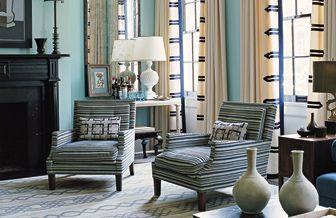 best american interior designers top interior designers