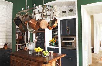 kitchen renovation ideas ndash a new york kitchen renovation