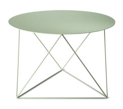 Product, Green, White, Line, Coffee table, Black, Rectangle, Teal, Grey, Parallel,