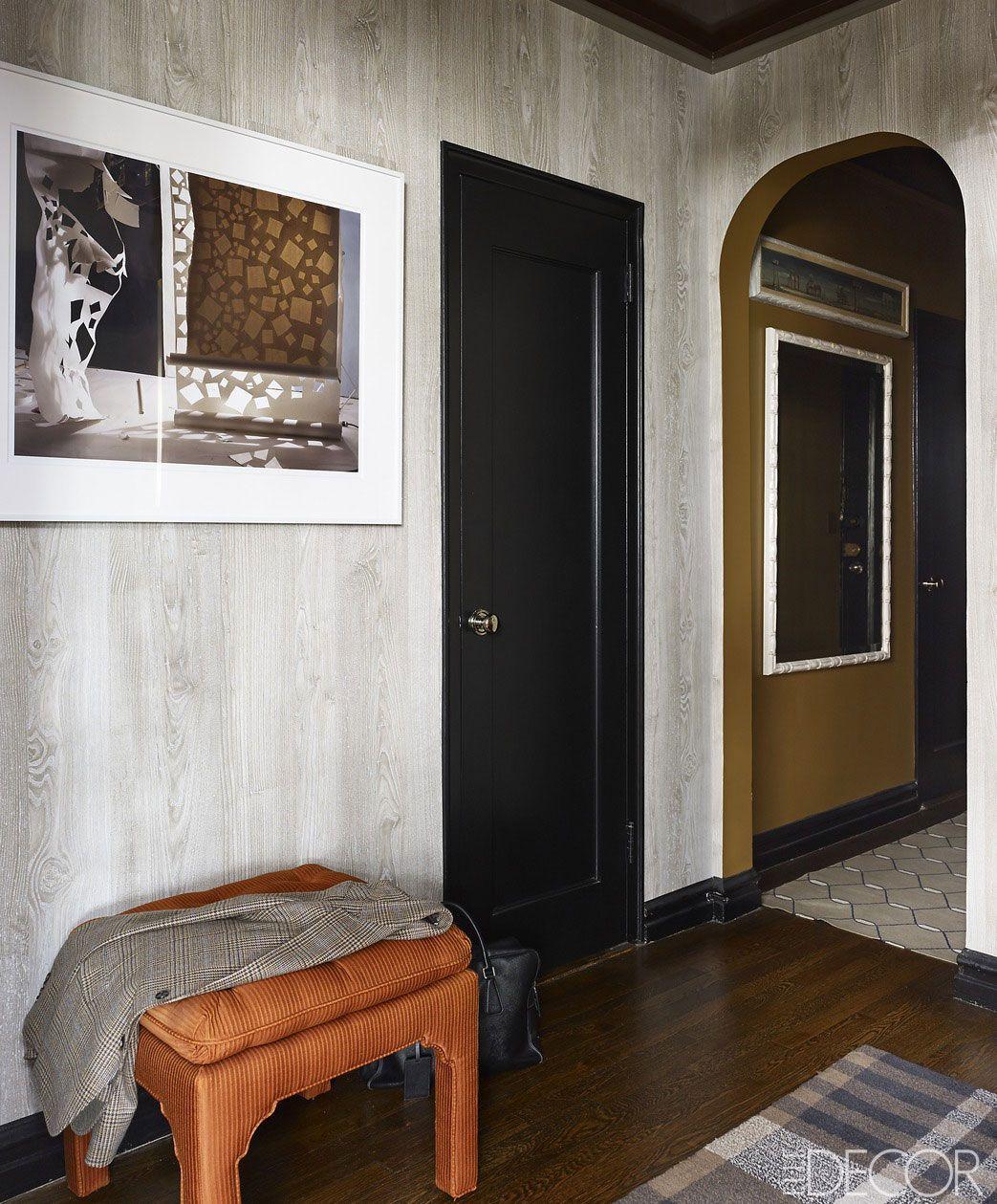 New York City Studio Apartment Tour