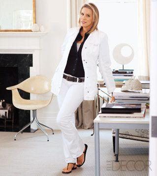victoria hagan interior design interview women in design victoria rh elledecor com interior design interview in gulf interior design interview about school