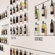 How-wine-became-modern-featured