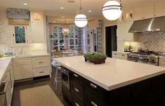 San Francisco Showhouse Resources