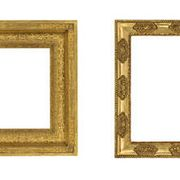 Gold-frames-featured