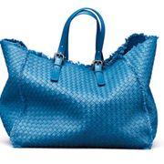 Bottega-veneta-blue-purse-feat