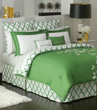 Kate Spade Line for Bed Bath & Beyond