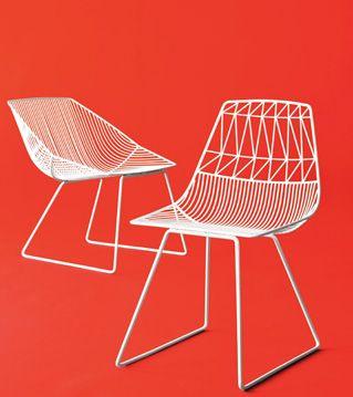 Stupendous Bunny Lounge Chair Creativecarmelina Interior Chair Design Creativecarmelinacom