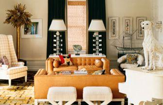 unique living room decor.  Unique Living Room Furniture 150 Decor Ideas