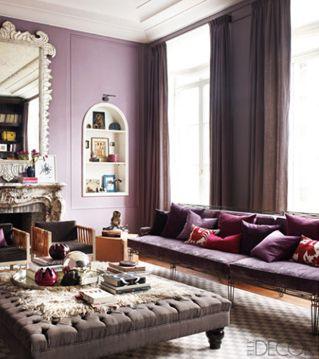 european interior designers rh elledecor com european interior design european interior design trends