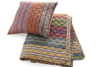 Libeco Home Bedding