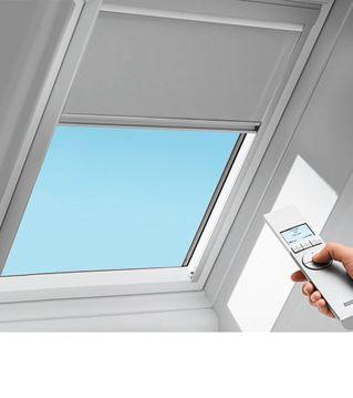 kit renovation velux velux flashing systems are designed. Black Bedroom Furniture Sets. Home Design Ideas