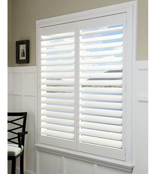 Quick Guide to Wood Exterior Shutters
