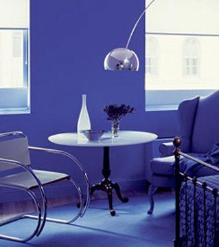 Interior Design Painting Ideas - Interior Wall Paint Design Ideas