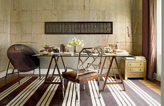 nate berkus chicago apartment - nate berkus home interior design