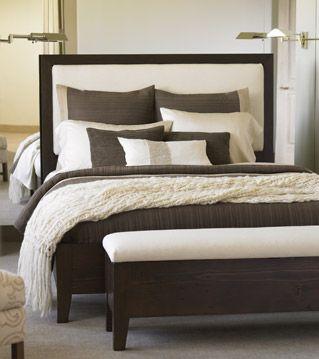 Cozy Bedroom Decorating Ideas To Image Winter Bedroom Decorating Ideas